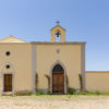 Pula, Kirche von San Raimondo. Foto von Alessandro Addis.